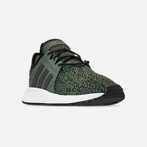 EXTRA 50% off FinishLine Clearance - Shoes from $15 - Adidas from $15