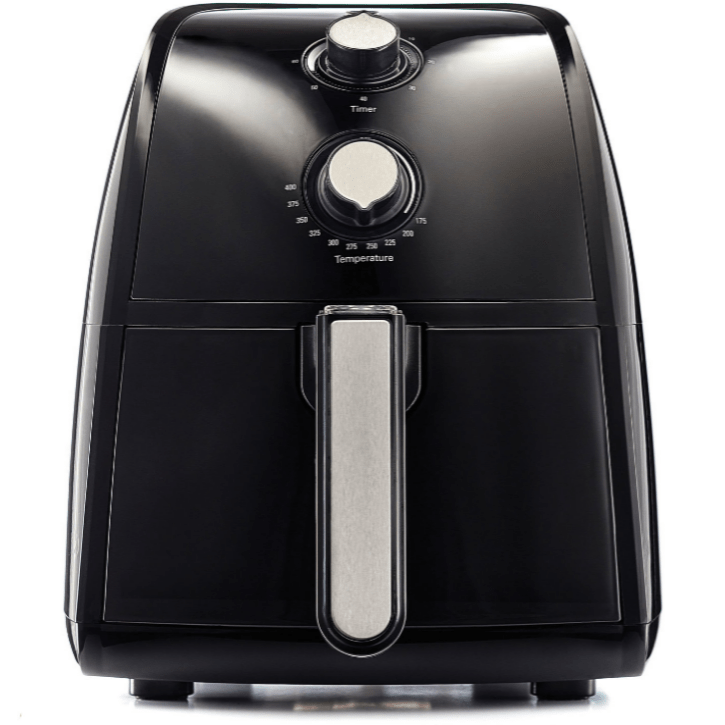 Snag a $140 Air Fryer for ONLY $22
