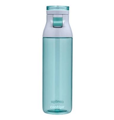 Contigo Jackson Reusable Water Bottle $4.85