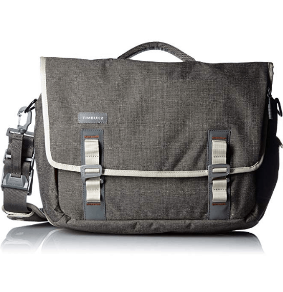 Up to 60% Off Timbuk2 Bags - Oxide and Adobe Daypack $58.48 **Today Only**