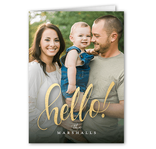 Shutterfly Coupon Codes |12 Holiday Cards ONLY $1.30 Shipped