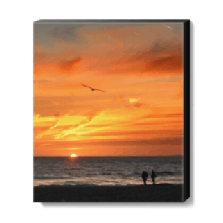 CVS: 11×14 Canvas Photo Prints Only $12 w/ Free In-Store Pickup!