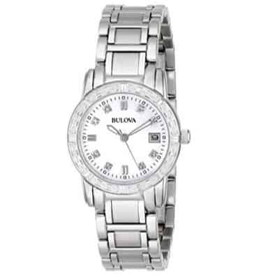 Up to 45% Off Women's Watches for Mother's Day ~ as low as $21.99 **Today Only**