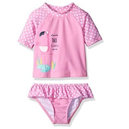 Up to 45% Off Men's, Women's, & Kid's Swimwear **Today Only**