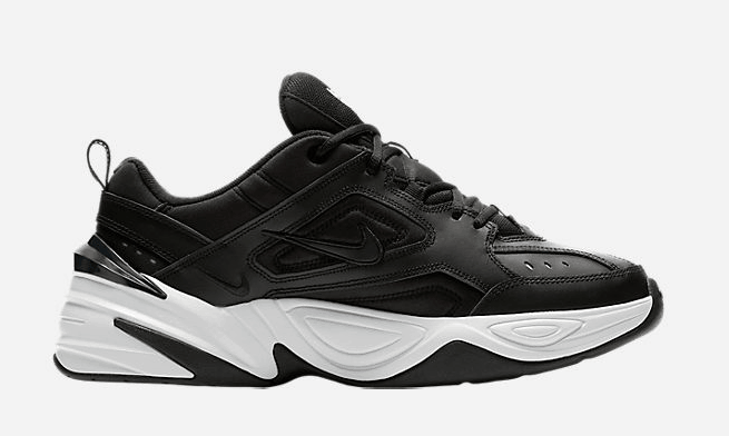 EXTRA 25% off FinishLine Clearance - Shirts from $12 - Shoes from $13