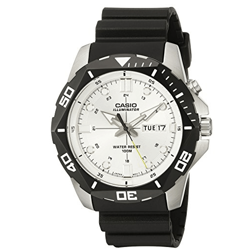 Up to 60% Off Casio Watches **Today Only**