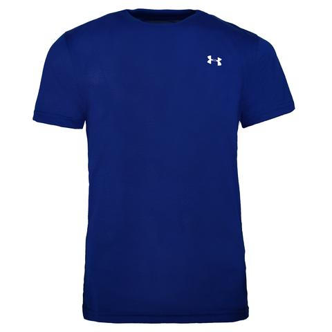 Proozy: 3 Under Armour Boys UA Tech T-Shirts Only $24.99 (Was $60)