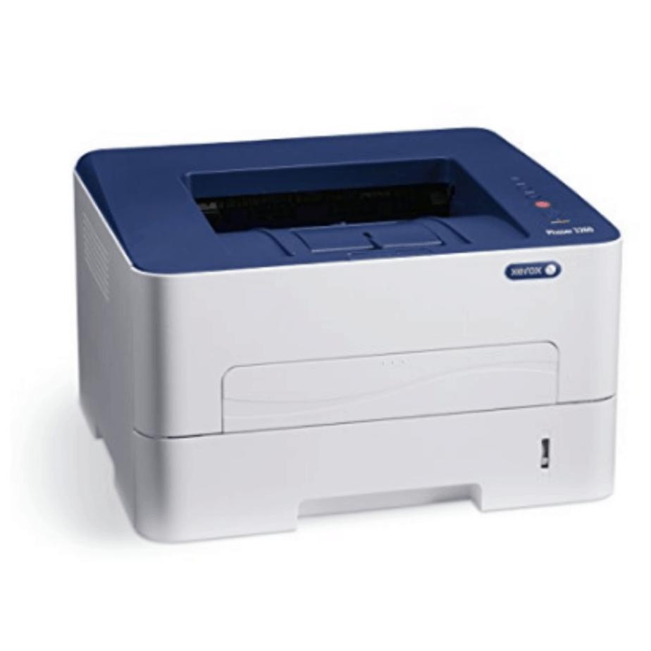 Xerox Phaser 3260/DNI Monchrome Laser Printer - Wireless $65.00