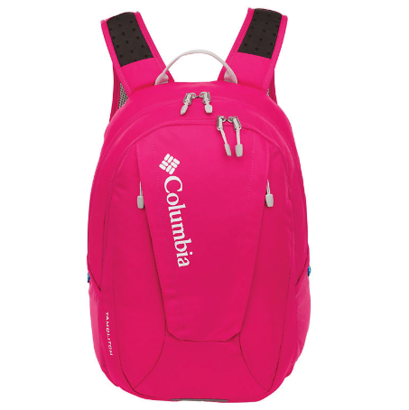 Columbia Coupon Code: Extra 20% off = Columbia Tamolitch Daypack Only $24 (Was $65)