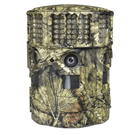 Moultrie Panoramic 180i Game Camera Only $99 (Was $300)