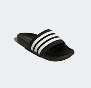 Adidas.com Coupon Code: 50% off Select Slides – Only $17.50 Shipped