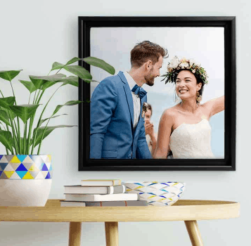 11x14 Canvas Prints ONLY $14.99 at Walgreen's