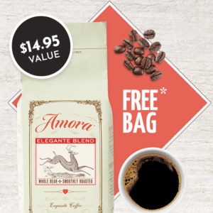 Best Online Coffee Deals Available