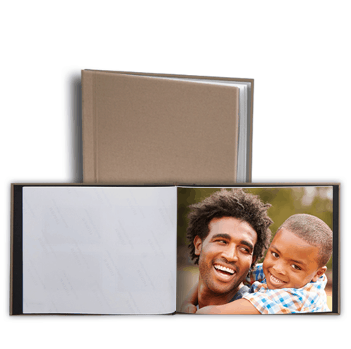 Walmart Custom Photo Books ONLY $4 w/ Free 1 Hour Pick Up **Awesome Gift Idea**