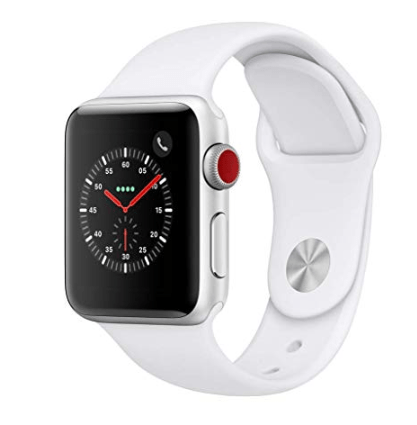 Prime Day Deal: Up to 40% off AppleWatches and iPads **SUPER HOT**