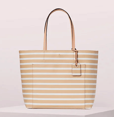 Kate Spade Hyde Lane Riley Bag Only $99 Shipped (Was $199)