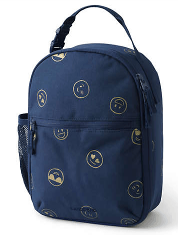 Lands' End: 50% or MORE Off Backpacks + Free Shipping ~ as low as $4.49 Shipped