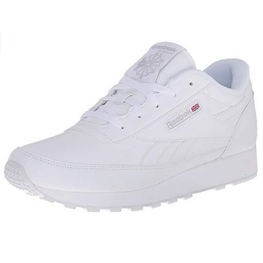 Up to 50% Off Reebok, K-Swiss, & Puma Classic Shoes ~ as low as $19.94 **Today Only**