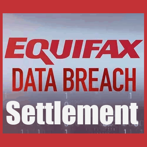Equifax Data Breach Settlement - File Your Claim Now to Get Money or FREE Monitoring