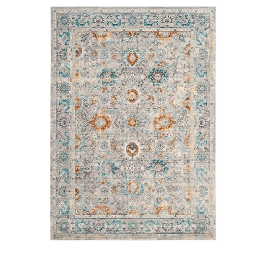 30% off Rugs at Target