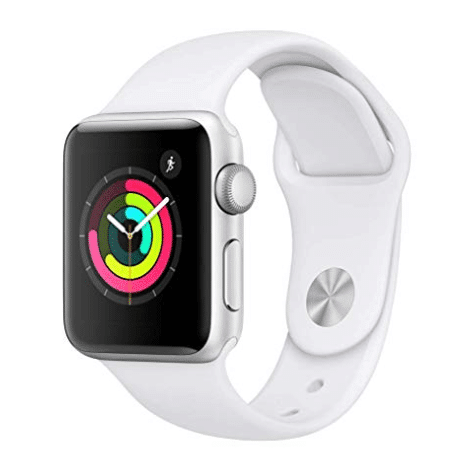 BIG Savings on Apple Watches, Now ONLY 9.00