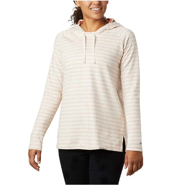 Columbia Women's Wild Rouge Hoodie ONLY .99 (Was )