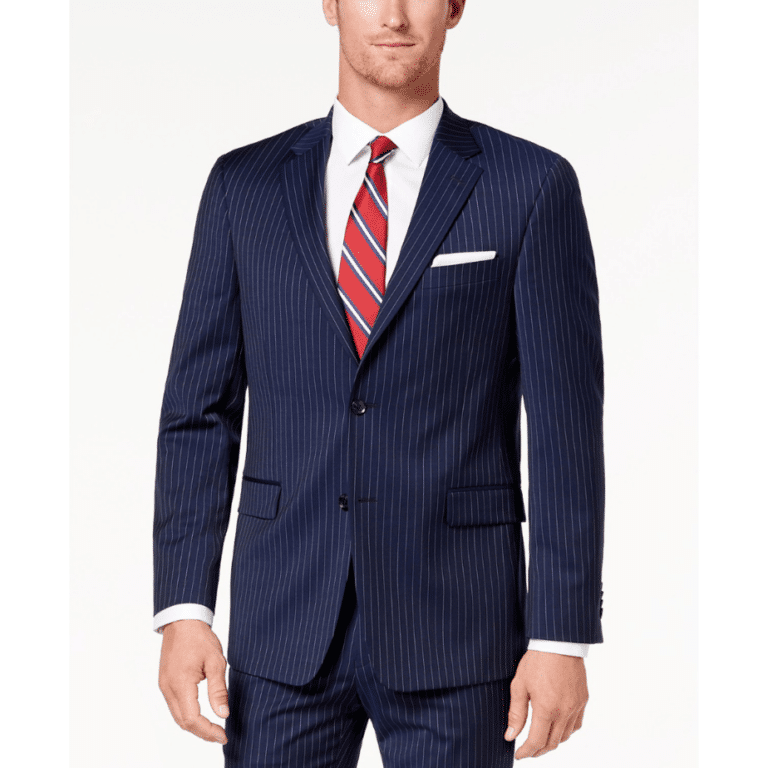 Macy's: Tommy Hilfiger Men's Modern-Fit Flex Suit Pants from , Jackets