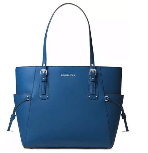 Save 70% Off Michael Kors Bags at Macy's