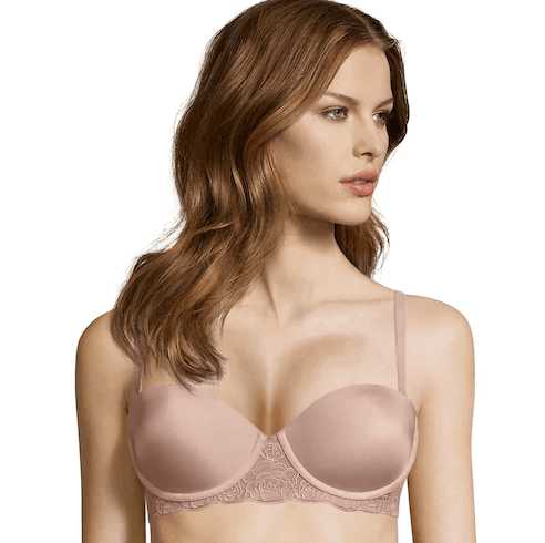 Kohls: 5 Maidenform Love the Lift Push Up Bras ONLY $23.80 (Was $220) *HOT*