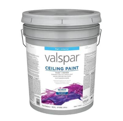 Lowes: Buy 5-Gallons Of Paint and Stain and Get  Lowes GC for FREE