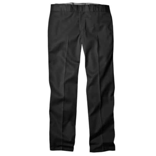 Dickies Men's Original 874 Work Pants .00 (Was ) *HOT*