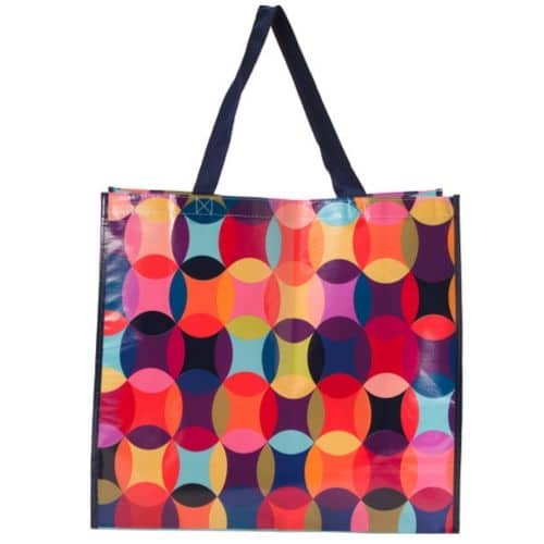 Reusable Bags ONLY $0.99 Each Shipped at TJ Maxx
