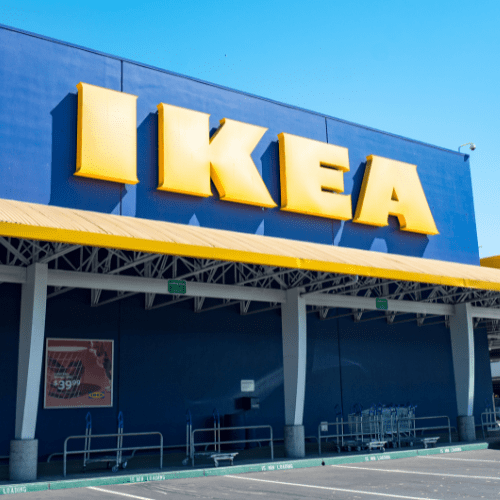 Off ANY  Ikea Purchase Coupon **HOT**