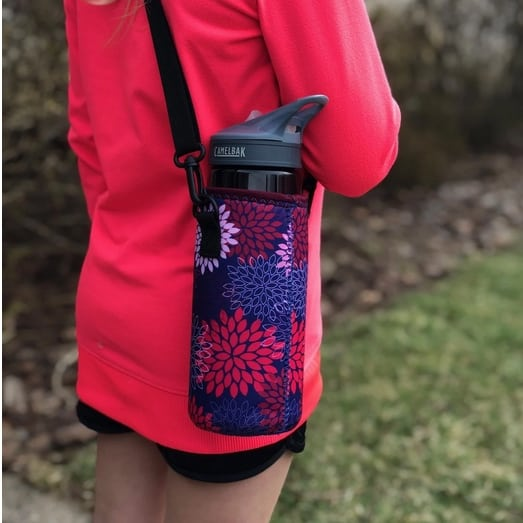 Water Bottle Carriers Only $7.99 with Free Shipping