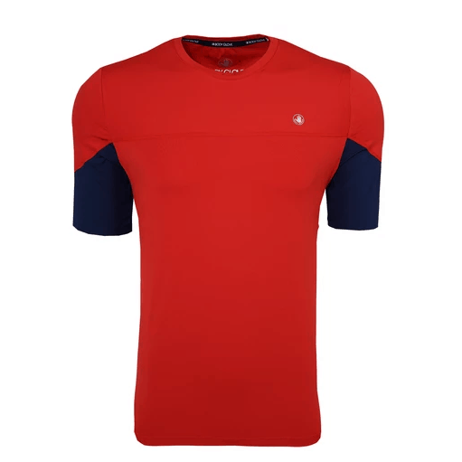 Proozy: Body Glove Men's Signature Color Block T-Shirt $7.49 Shipped (Was $30)