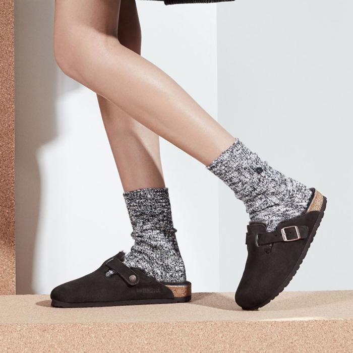 Birkenstock Socks Only  - Normally  Per Pair!