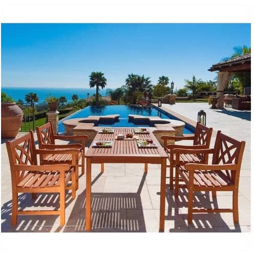 Target: 50% off Patio Sets