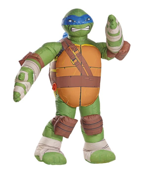 Zulily: Up to 70% off Funny & Inflatable Halloween Costumes