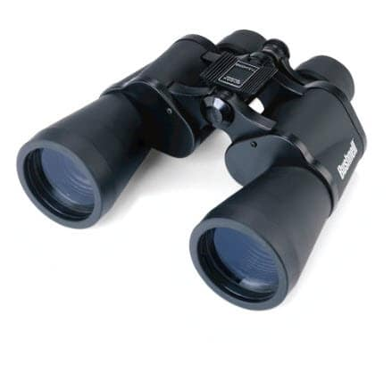 Bushnell Falcon 10x50 Wide Angle Binoculars Now .69 (Was .99)