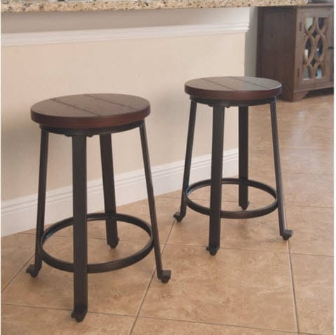 Bar Stools Counter Height