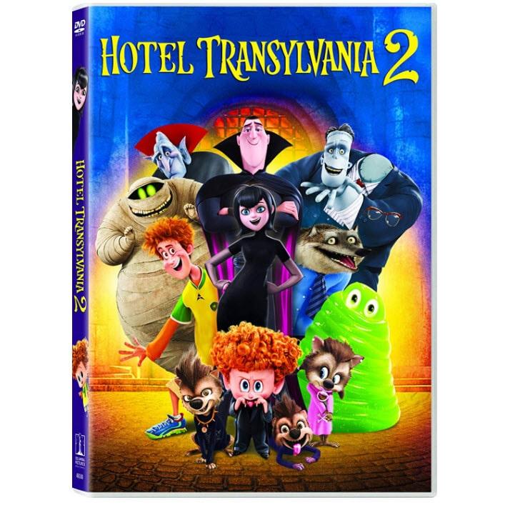 Buy 3, Get 1 Free DVD Movies on Amazon = 4 Movies
