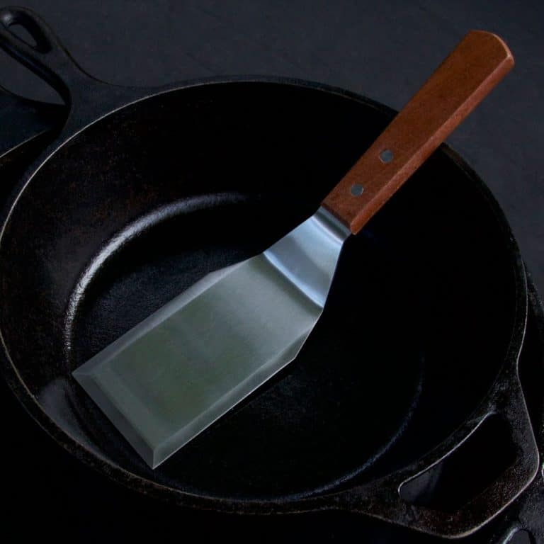 Coupon Code for MannKitchen - Cool Gift Idea for Guys that Like to Cook