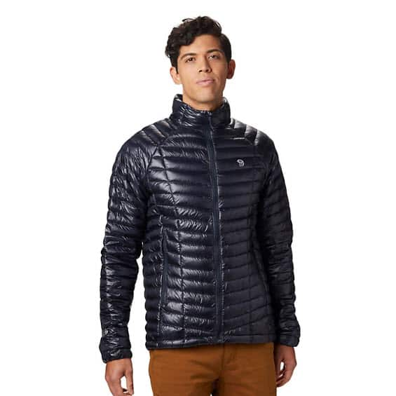 BIG Discounts on Ghost Whisperer Down Jackets for Men & Women - Now 6 (Was 0)