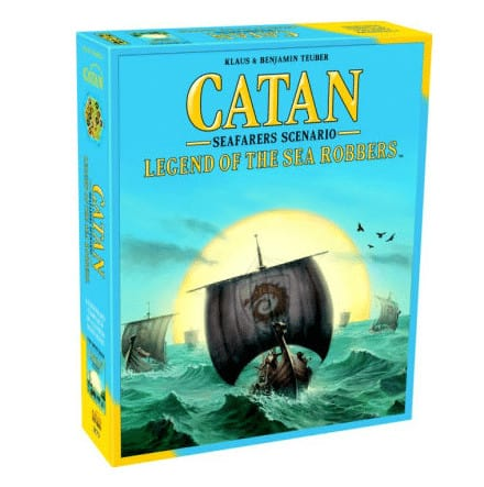 Barnes & Noble Sale: Extra 75% Off Board Games & Collectibles