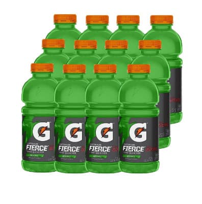 Amazon: Save  When You Spend  on Beverages