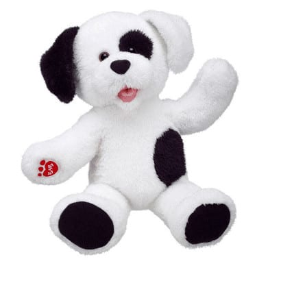 Build-A-Bear Barely Any Left Sale - Up to 60% Off Bears & Gear