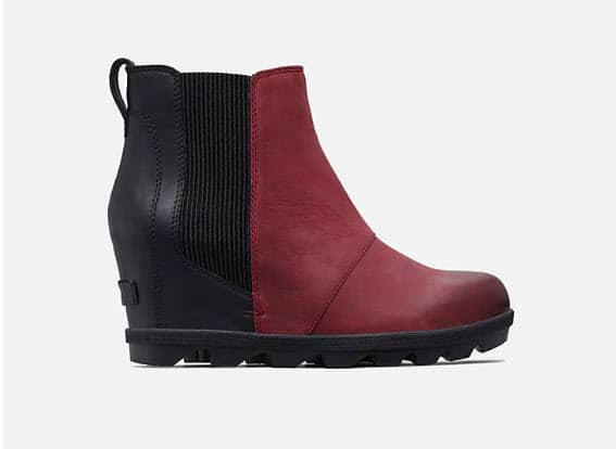 Sorel Columbus Day Sale: Up to 65% off Sandals & Boots
