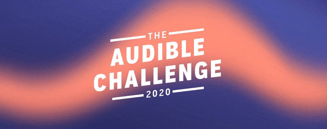 Get a FREE  Amazon Credit from Audible JUST for Listening to 3 Books!