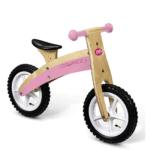 Buy Radio Flyer Classic Pink Glide & Go Balance Bike