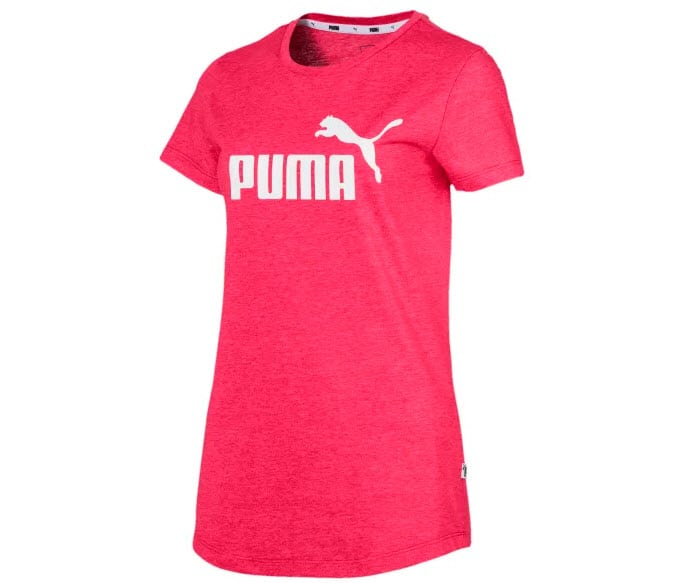 Puma Private Sale: Up to 70% Off Sale Items + Extra 10% Off Code